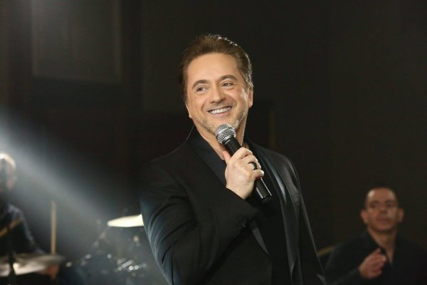 20+ Marwan Khoury Pictures and Ideas on Weric