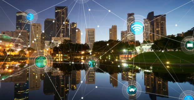 IoT Platform: Build or Buy? | Wind River Blog via @WindRiver