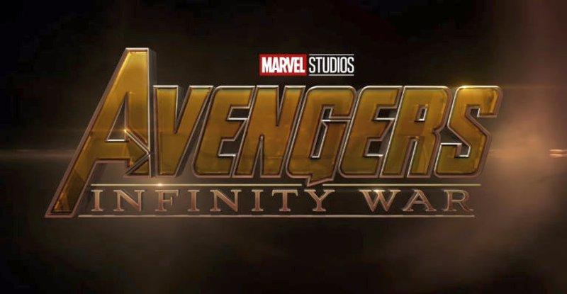 Avengers: Infinity War Comic Con Trailer 4