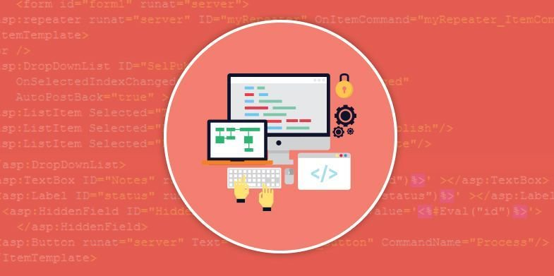 11 web programming trends for 2017  #webdev #IoT #html #UI #programmers