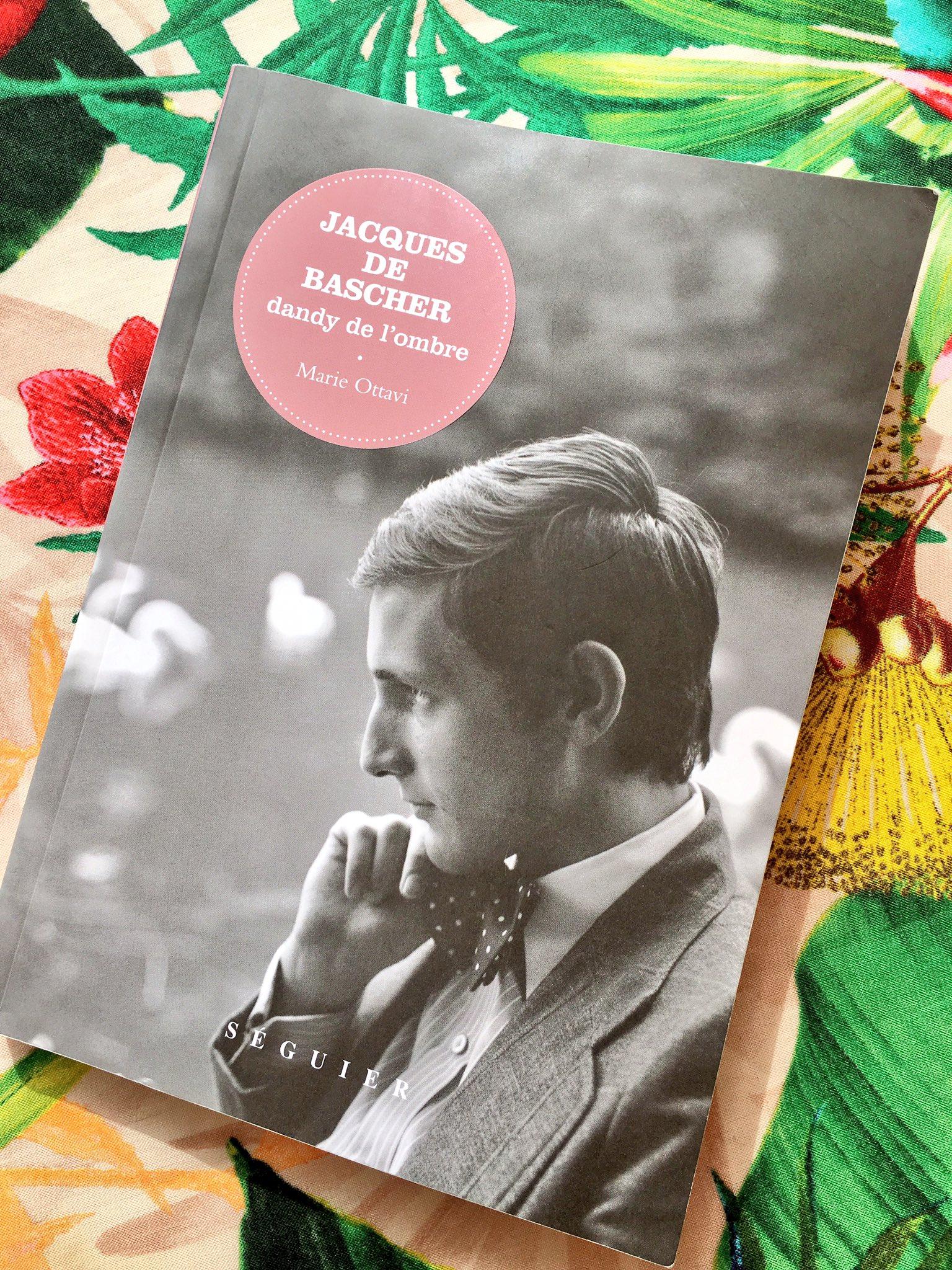 Jacques De Bascher Dandy De L'ombre : jacques, bascher, dandy, l'ombre, 𝖥𝗋𝖺𝗇𝖼𝖾, 𝖠𝗎𝖽𝖺, Twitter:,