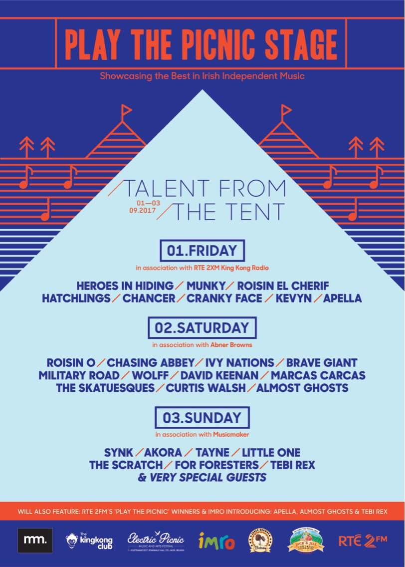 See you at the Picnic! 🌧️@EPfestival #FestivalSeason https://t.co/WESroHrSla