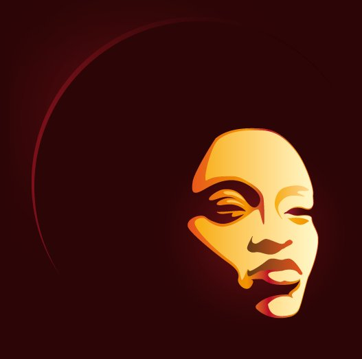 AfrobeatsNation photo