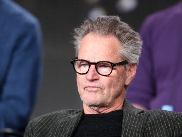 Sam Shepard, award-winning actor and playwright, has died at 73