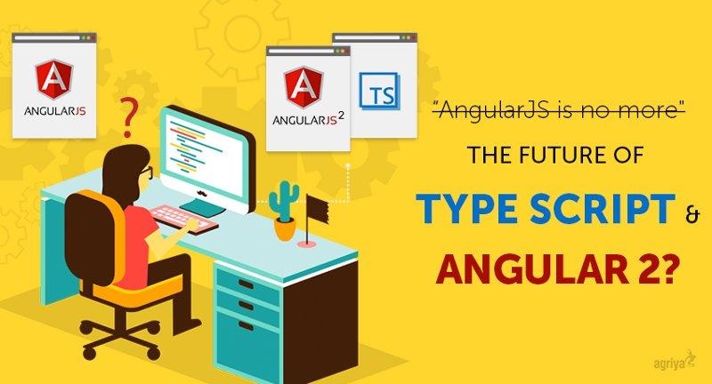 World of #Angular #JS  #webdev #webdevelopment #tech #technology