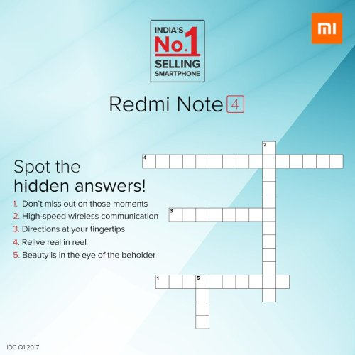 small resolution of redmi indiaverified account