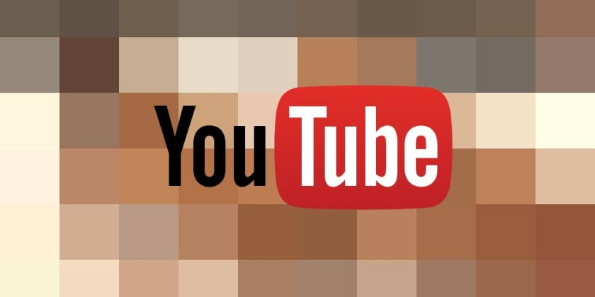 #ai YouTube unleashes Google AI to crack down on extremist content  via @thenextweb