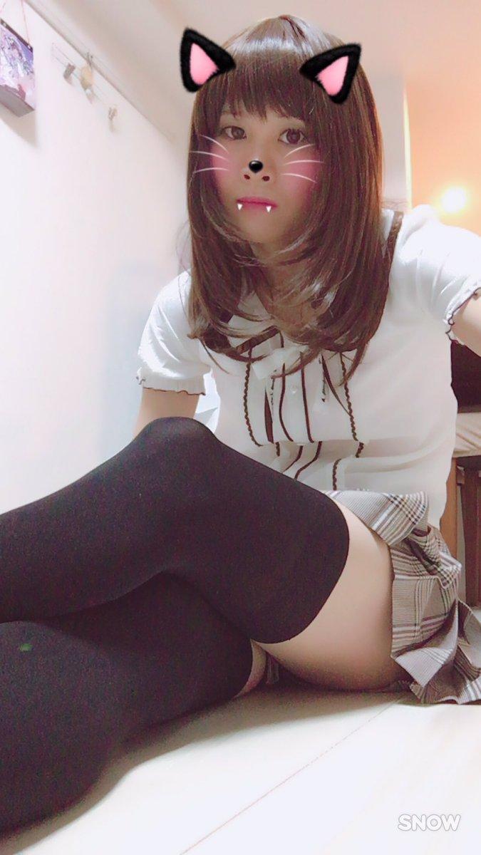 まつざき みほ (@jj_inno) | Twitter