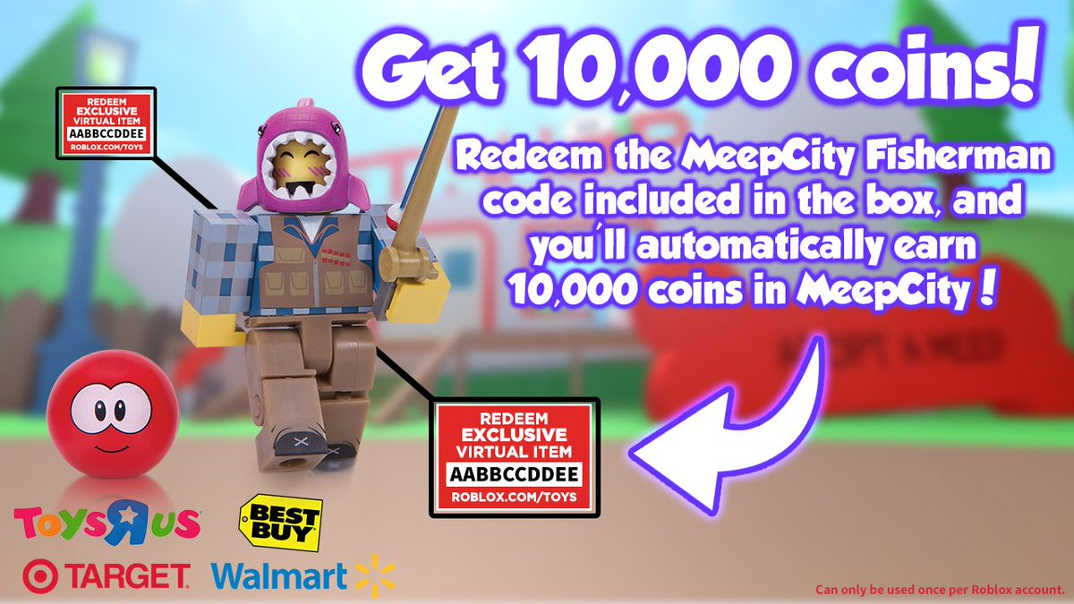 Roblox Gift Code Generator 2017 Gift Ftempo
