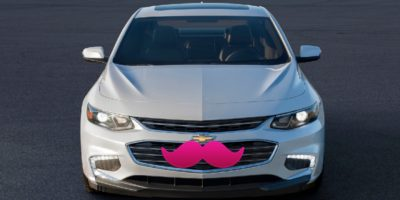 Lyft launches autonomous division to build own self-driving tech #selfdriving #IoT #News