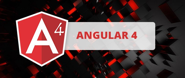 """Welcome to #Angular4 : A new Angular Version"" by @samdias9792  #Angular #AngularJS"