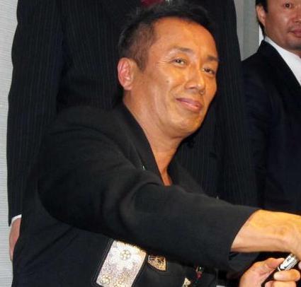 test ツイッターメディア - 長渕剛、石野真子と離婚時の心境語る→松山千春さんの爪の垢でも飲ませてもらいなさい。たった2年で何が分かる! https://t.co/wp1WU5GVAI https://t.co/lZH2mvoM0f