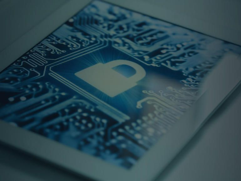 3 things you need to know about #cybersecurity in an IoT and mobile world!  #Tech