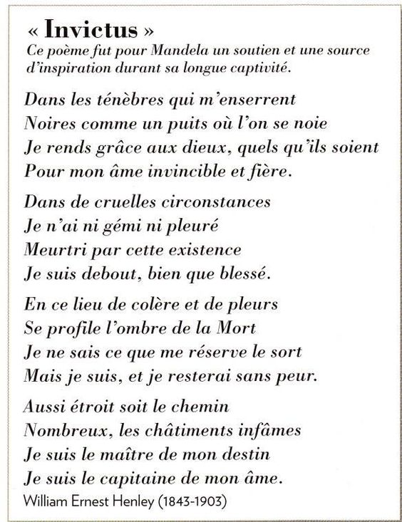 Serment De La Garde De Nuit : serment, garde, Carabin, على, تويتر:, Prends, Garde, Nuit., Sombre, Pleine, Terreurs.…