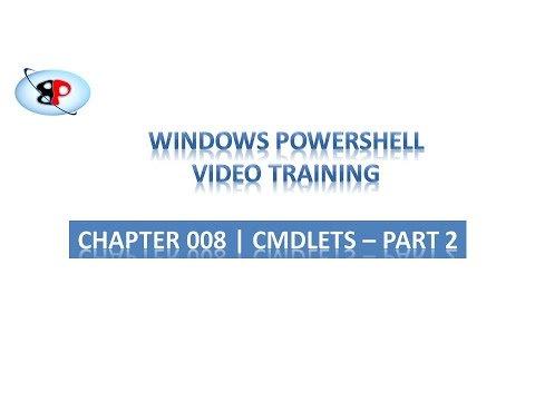 VideoPin.me  #PowerShell #javascript #angularjs #dotnet #nodejs #azure #aws #devops #html5