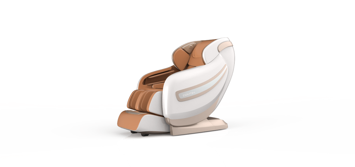 comtek massage chair thermarest easy on twitter shandongkangtai industry co ltd the first manufacturer in china produce for 30 years