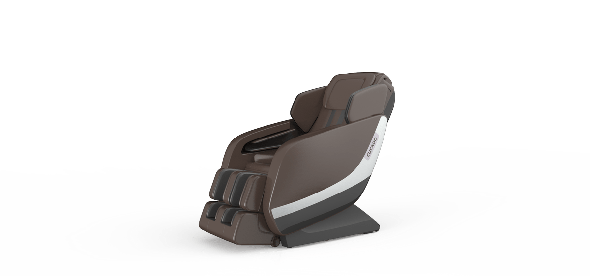 comtek massage chair sofia the first table and chairs on twitter shandongkangtai industry co ltd manufacturer in china produce for 30 years