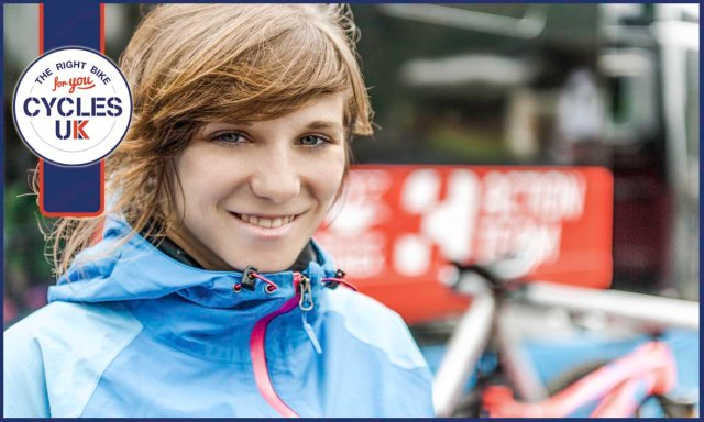 Click for great savings on ladies #CycleWear >> https://t.co/TeH0GlzWZv...