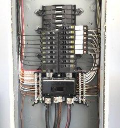 beautiful home wiring wiring diagram forward beautiful home wiring [ 735 x 1200 Pixel ]