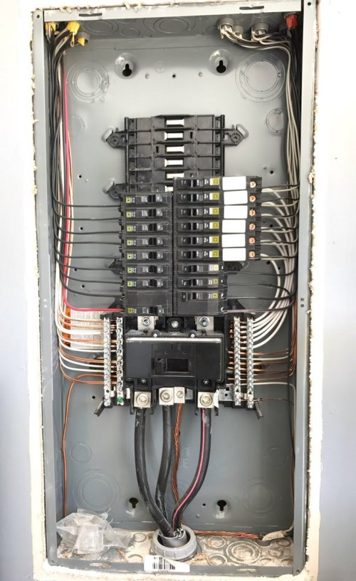 small resolution of beautiful home wiring wiring diagram forward beautiful home wiring