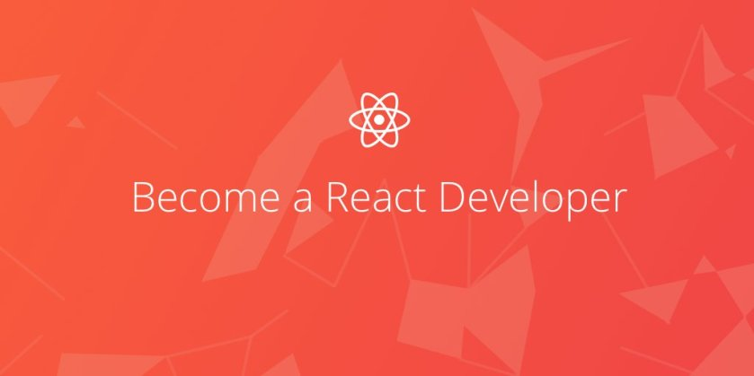 Discover the #Javascript library used by the world's most successful companies  #reactjs