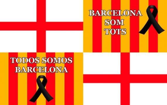Resultado de imagen de barcelona som totes