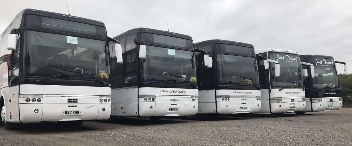 wheelchair hire york victorian occasional chair anderson of horsforth on twitter luxury coach in leeds