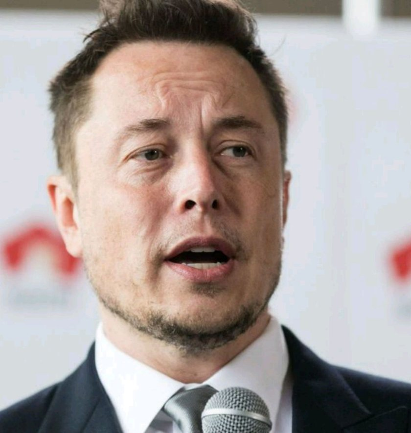 Elon Musk thinks #AI will be the most likely cause of WW3