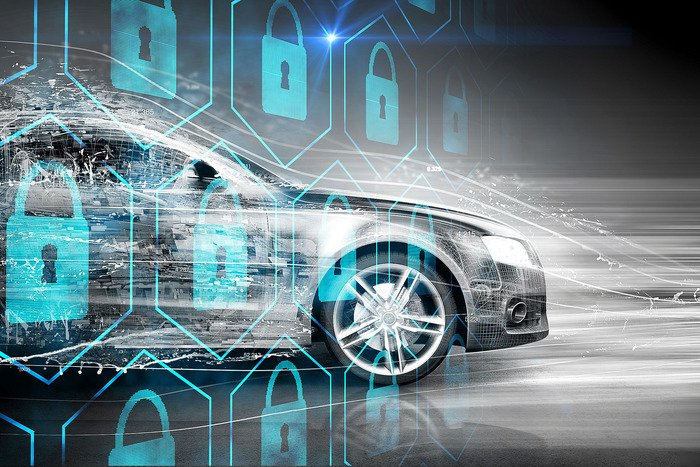 Connected cars have an 'indefensible' security vulnerability. #cio #infosec #iot -
