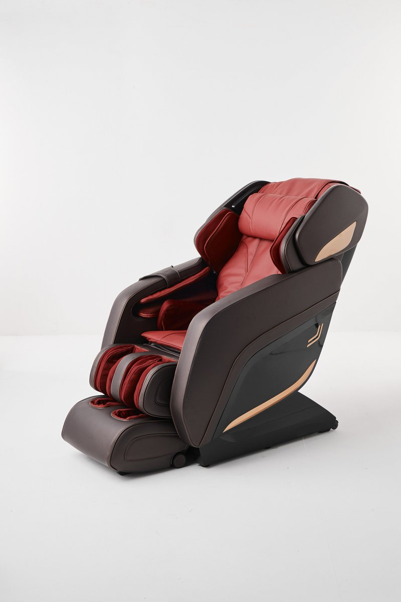 comtek massage chair red adirondack chairs plastic on twitter massagechair rk7805ls back 3d heating l track wireless bluetooth music forward sliding function