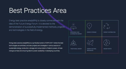 small resolution of  expo2017 s energy best practices area offers a fascinating snapshot of the new technologies defining futureenergy http www ebpa2017 org en