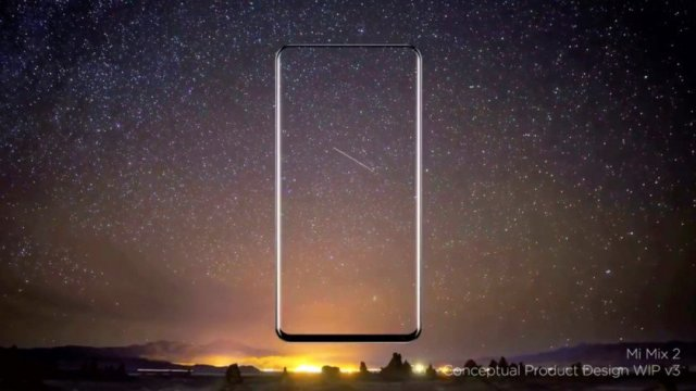 #xiaomi Mi MIX 2: All the rumors in one place https://t.co/LHi2rSBQgY...