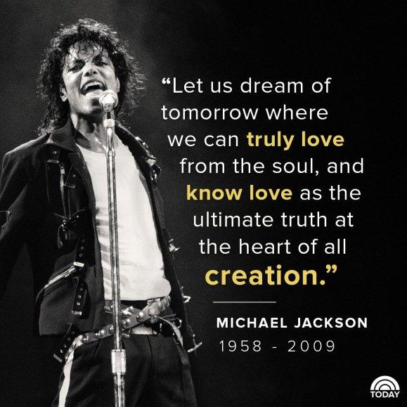 Michael: www.medianet.info