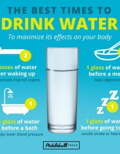 pm aug also rev your bev day on twitter when you drink water is important too rh