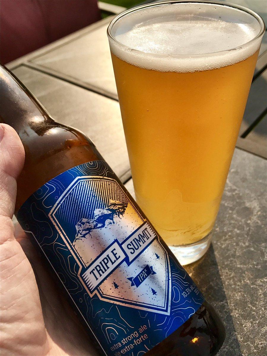 Hidden Beer Fridge