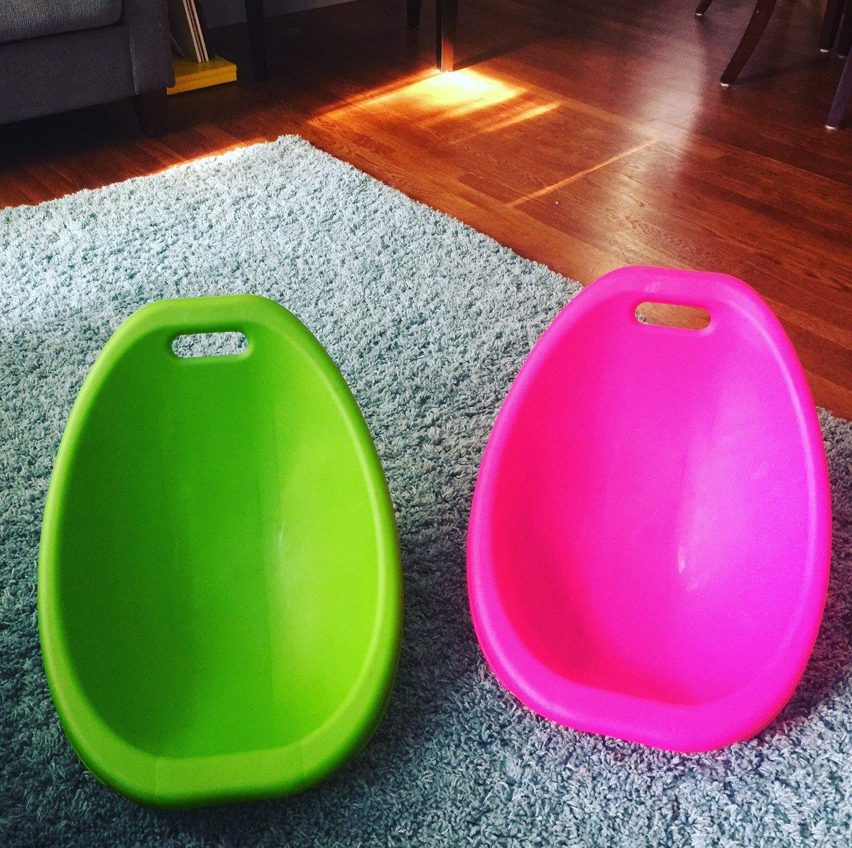 rocking chair for autistic child dining covers ebay uk lauren brukner twitter
