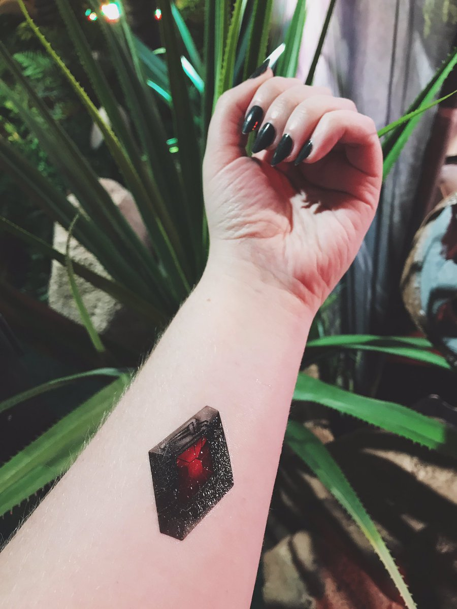 Ark Tattoos : tattoos, Jeremy, Stieglitz, Twitter:,