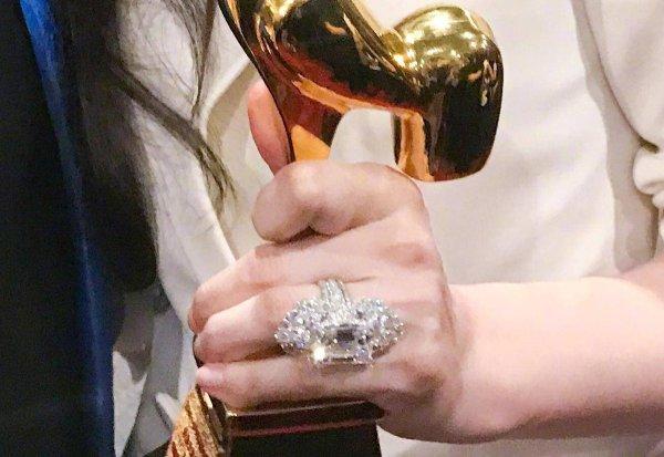 Engagement Ring Tmntpedia Fandom Powered - Year of Clean Water