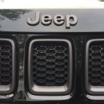 Top Jeep Jeep Compass Easter Eggs