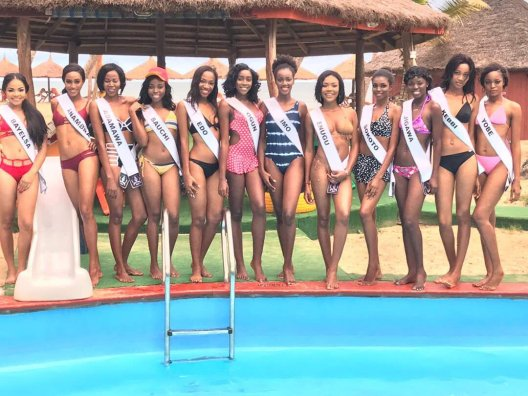 MBGN 2017 shared by medianet.info