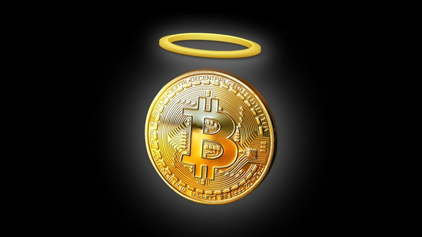 The Bitcoin is dead. Long live Bitcoin