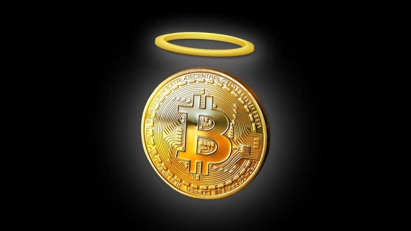 The Bitcoin is dead. Long live Bitcoin