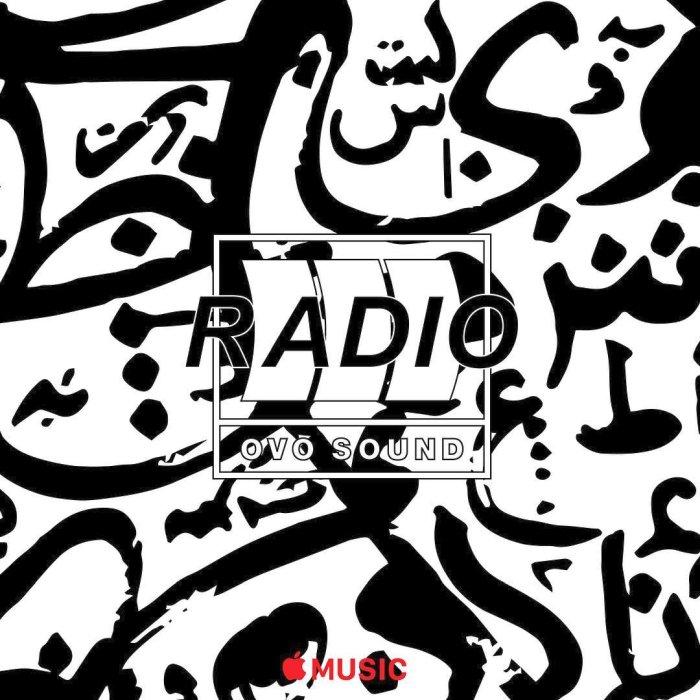 The Weeknd – Down Low Lyrics