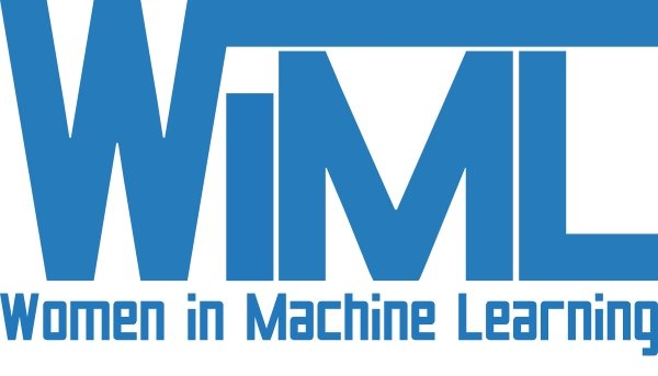 Directory of Women in Machine Learning | #DataScience #MachineLearning #RT