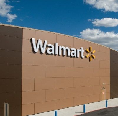 Walmart to Build GPU Cloud for #MachineLearning | TOP500 Supercomputer Sites