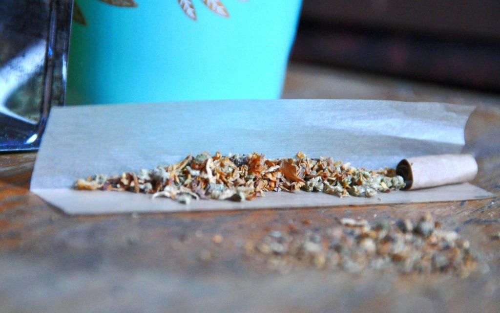 Colorado Schools Bulk Up Staff in Marijuana-Prevention Push.