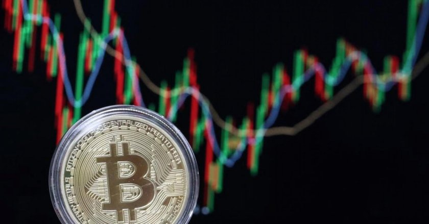 Bitcoin has seen $15.5 billion wiped off its value in 11 days since it hit an all-time high