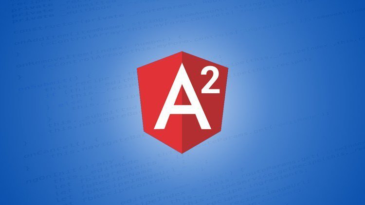Learn how to create modern web applications with the successor of Angular.js  ☞   #angular