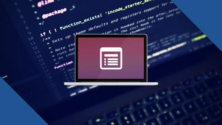Struts 2 Framework for Beginners ☞  #javascript #ES6 #react #js #vue