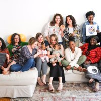 Scholarships |  Doula Trainings International